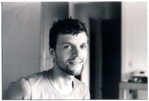 David Schickengruber